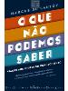 https://bo.escadalivraria.com/fileuploads/Produtos/thumb_escada_livraria_livros_escolares_61_06000_9789725306000.JPG