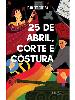 https://bo.escadalivraria.com/fileuploads/Produtos/thumb_escada_livraria_livros_escolares_61_06021_9789898906021.JPG