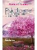 https://bo.escadalivraria.com/fileuploads/Produtos/thumb_escada_livraria_livros_escolares_61_06090_9789898906090.JPG