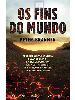 https://bo.escadalivraria.com/fileuploads/Produtos/thumb_escada_livraria_livros_escolares_61_06093_9789725306093.JPG