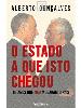 https://bo.escadalivraria.com/fileuploads/Produtos/thumb_escada_livraria_livros_escolares_61_06120_9789898906120.JPG