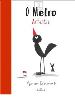 https://bo.escadalivraria.com/fileuploads/Produtos/thumb_escada_livraria_livros_escolares_61_06178_9789725306178.JPG