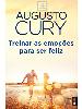 https://bo.escadalivraria.com/fileuploads/Produtos/thumb_escada_livraria_livros_escolares_61_06206_9789896606206.JPG