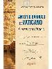 https://bo.escadalivraria.com/fileuploads/Produtos/thumb_escada_livraria_livros_escolares_61_06311_9789898906311.JPG