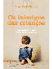 https://bo.escadalivraria.com/fileuploads/Produtos/thumb_escada_livraria_livros_escolares_61_06435_9789896606435.JPG