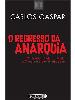 https://bo.escadalivraria.com/fileuploads/Produtos/thumb_escada_livraria_livros_escolares_61_06496_9789898906496.JPG