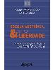 https://bo.escadalivraria.com/fileuploads/Produtos/thumb_escada_livraria_livros_escolares_61_06533_9789898906533.JPG