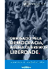 https://bo.escadalivraria.com/fileuploads/Produtos/thumb_escada_livraria_livros_escolares_61_06557_9789898906557.JPG