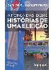 https://bo.escadalivraria.com/fileuploads/Produtos/thumb_escada_livraria_livros_escolares_61_06588_9789898906588.JPG
