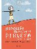 https://bo.escadalivraria.com/fileuploads/Produtos/thumb_escada_livraria_livros_escolares_61_06640_9789896606640.JPG