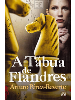 https://bo.escadalivraria.com/fileuploads/Produtos/thumb_escada_livraria_livros_escolares_61_06711_9789892306711.JPG
