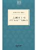 https://bo.escadalivraria.com/fileuploads/Produtos/thumb_escada_livraria_livros_escolares_61_06751_9789727806751.JPG