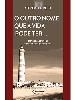 https://bo.escadalivraria.com/fileuploads/Produtos/thumb_escada_livraria_livros_escolares_61_06768_9789727806768.JPG