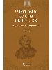 https://bo.escadalivraria.com/fileuploads/Produtos/thumb_escada_livraria_livros_escolares_61_06799_9789727806799.JPG