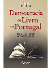 https://bo.escadalivraria.com/fileuploads/Produtos/thumb_escada_livraria_livros_escolares_61_06805_9789727806805.JPG