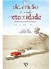 https://bo.escadalivraria.com/fileuploads/Produtos/thumb_escada_livraria_livros_escolares_61_06834_9798608806834.JPG