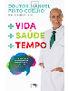 https://bo.escadalivraria.com/fileuploads/Produtos/thumb_escada_livraria_livros_escolares_61_06855_9789896606855.JPG
