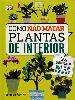 https://bo.escadalivraria.com/fileuploads/Produtos/thumb_escada_livraria_livros_escolares_61_07050_9789896607050.JPG
