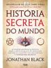 https://bo.escadalivraria.com/fileuploads/Produtos/thumb_escada_livraria_livros_escolares_61_07226_9789898907226.JPG