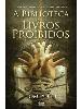 https://bo.escadalivraria.com/fileuploads/Produtos/thumb_escada_livraria_livros_escolares_61_07264_9789898907264.JPG