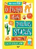 https://bo.escadalivraria.com/fileuploads/Produtos/thumb_escada_livraria_livros_escolares_61_07462_9789898907462.JPG