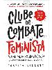 https://bo.escadalivraria.com/fileuploads/Produtos/thumb_escada_livraria_livros_escolares_61_07578_9789898907578.JPG