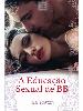 https://bo.escadalivraria.com/fileuploads/Produtos/thumb_escada_livraria_livros_escolares_61_07777_9789896607777.JPG