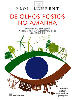 https://bo.escadalivraria.com/fileuploads/Produtos/thumb_escada_livraria_livros_escolares_61_08286_9789896608286.JPG
