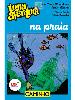https://bo.escadalivraria.com/fileuploads/Produtos/thumb_escada_livraria_livros_escolares_61_08997_9789722108997.JPG