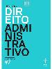 https://bo.escadalivraria.com/fileuploads/Produtos/thumb_escada_livraria_livros_escolares_61_09241_5606939009241.JPG