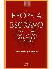 https://bo.escadalivraria.com/fileuploads/Produtos/thumb_escada_livraria_livros_escolares_61_09469_9789898809469.JPG