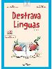 https://bo.escadalivraria.com/fileuploads/Produtos/thumb_escada_livraria_livros_escolares_61_10090_9789722410090.JPG
