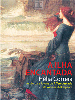 https://bo.escadalivraria.com/fileuploads/Produtos/thumb_escada_livraria_livros_escolares_61_10230_9789896410230.JPG