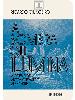 https://bo.escadalivraria.com/fileuploads/Produtos/thumb_escada_livraria_livros_escolares_61_10255_9789896710255.JPG