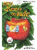 https://bo.escadalivraria.com/fileuploads/Produtos/thumb_escada_livraria_livros_escolares_61_10700_9789722410700.JPG