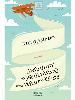 https://bo.escadalivraria.com/fileuploads/Produtos/thumb_escada_livraria_livros_escolares_61_12134_9789897412134.JPG