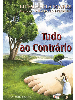https://bo.escadalivraria.com/fileuploads/Produtos/thumb_escada_livraria_livros_escolares_61_12339_9789722412339.JPG