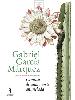 https://bo.escadalivraria.com/fileuploads/Produtos/thumb_escada_livraria_livros_escolares_61_12782_9789722012782.JPG