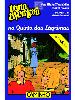 https://bo.escadalivraria.com/fileuploads/Produtos/thumb_escada_livraria_livros_escolares_61_12826_9789722112826.JPG