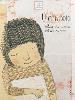 https://bo.escadalivraria.com/fileuploads/Produtos/thumb_escada_livraria_livros_escolares_61_13312_9788498713312.JPG