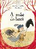 https://bo.escadalivraria.com/fileuploads/Produtos/thumb_escada_livraria_livros_escolares_61_13350_9788498713350.JPG