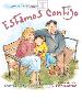 https://bo.escadalivraria.com/fileuploads/Produtos/thumb_escada_livraria_livros_escolares_61_13882_5603622013882.JPG