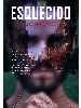 https://bo.escadalivraria.com/fileuploads/Produtos/thumb_escada_livraria_livros_escolares_61_14026_9789898914026.JPG
