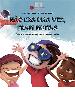https://bo.escadalivraria.com/fileuploads/Produtos/thumb_escada_livraria_livros_escolares_61_14187_9789898914187.JPG