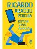 https://bo.escadalivraria.com/fileuploads/Produtos/thumb_escada_livraria_livros_escolares_61_14536_9789896714536.JPG