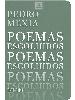 https://bo.escadalivraria.com/fileuploads/Produtos/thumb_escada_livraria_livros_escolares_61_14666_9789896714666.JPG