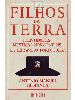 https://bo.escadalivraria.com/fileuploads/Produtos/thumb_escada_livraria_livros_escolares_61_14765_9789896714765.JPG