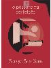 https://bo.escadalivraria.com/fileuploads/Produtos/thumb_escada_livraria_livros_escolares_61_14901_9789896714901.JPG