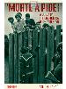 https://bo.escadalivraria.com/fileuploads/Produtos/thumb_escada_livraria_livros_escolares_61_14932_9789896714932.JPG