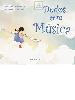 https://bo.escadalivraria.com/fileuploads/Produtos/thumb_escada_livraria_livros_escolares_61_15354_9789722415354.JPG